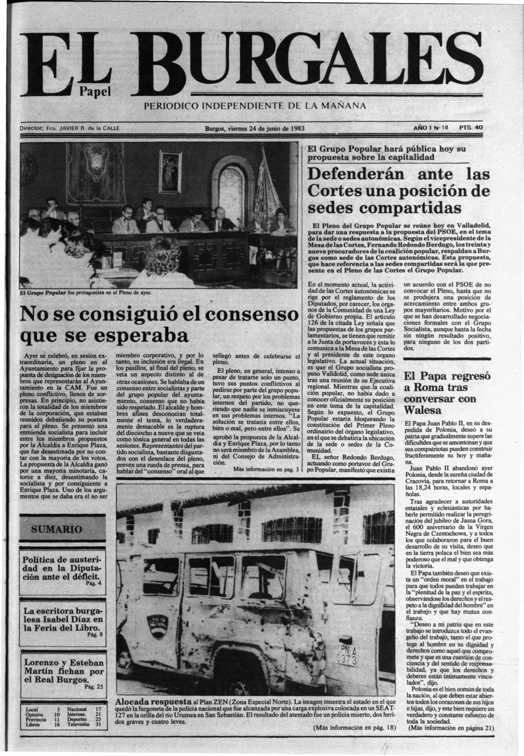 Elburgales 240683 by hdlc_234 - issuu