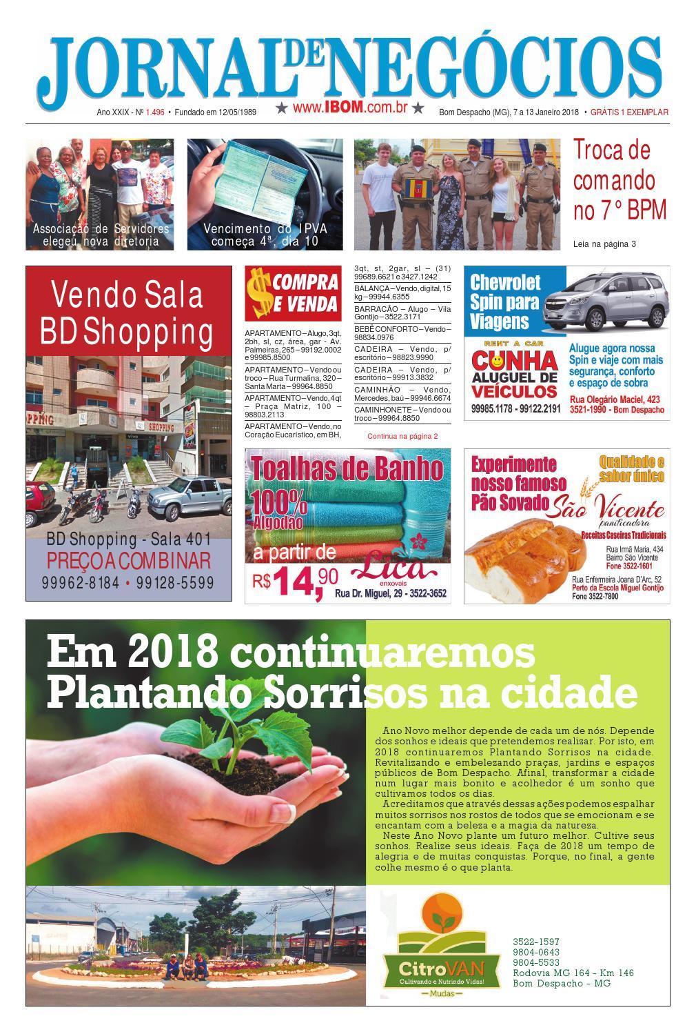 Jornal negocios 1496 pags 1 a 12 by Jornal de Negocios - issuu 5a794b0cb8