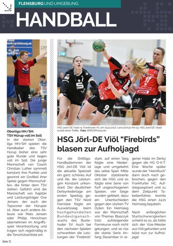 Page 12 of Handball