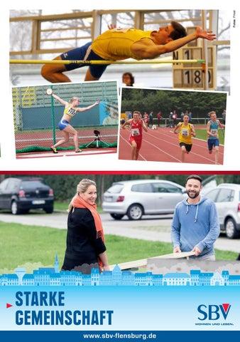 Page 15 of Leichtathletik