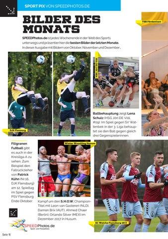 Page 16 of Bilder des Monats
