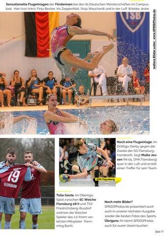 Page 17 of Bilder des Monats