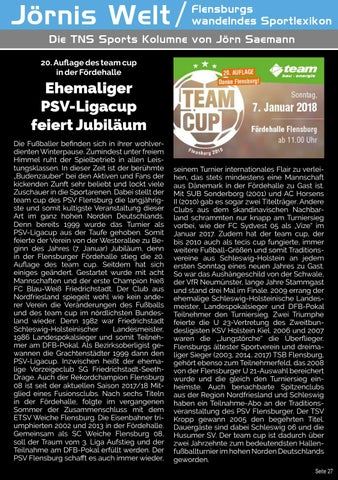 Page 27 of Jörnis Welt