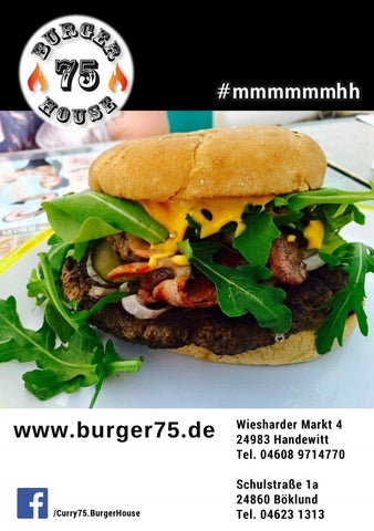 Page 32 of Burger 75