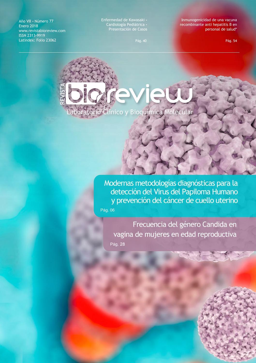 biopsia de próstata durante doble antiagregación