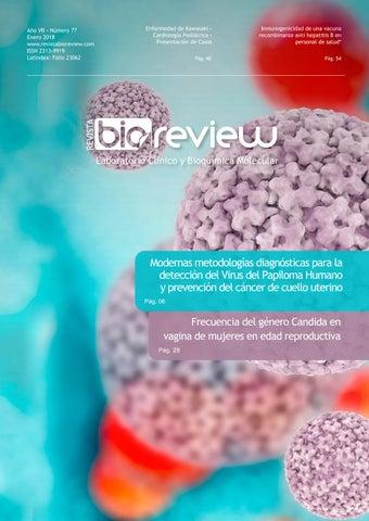 pruebas genéticas en cascada para el cáncer de próstata