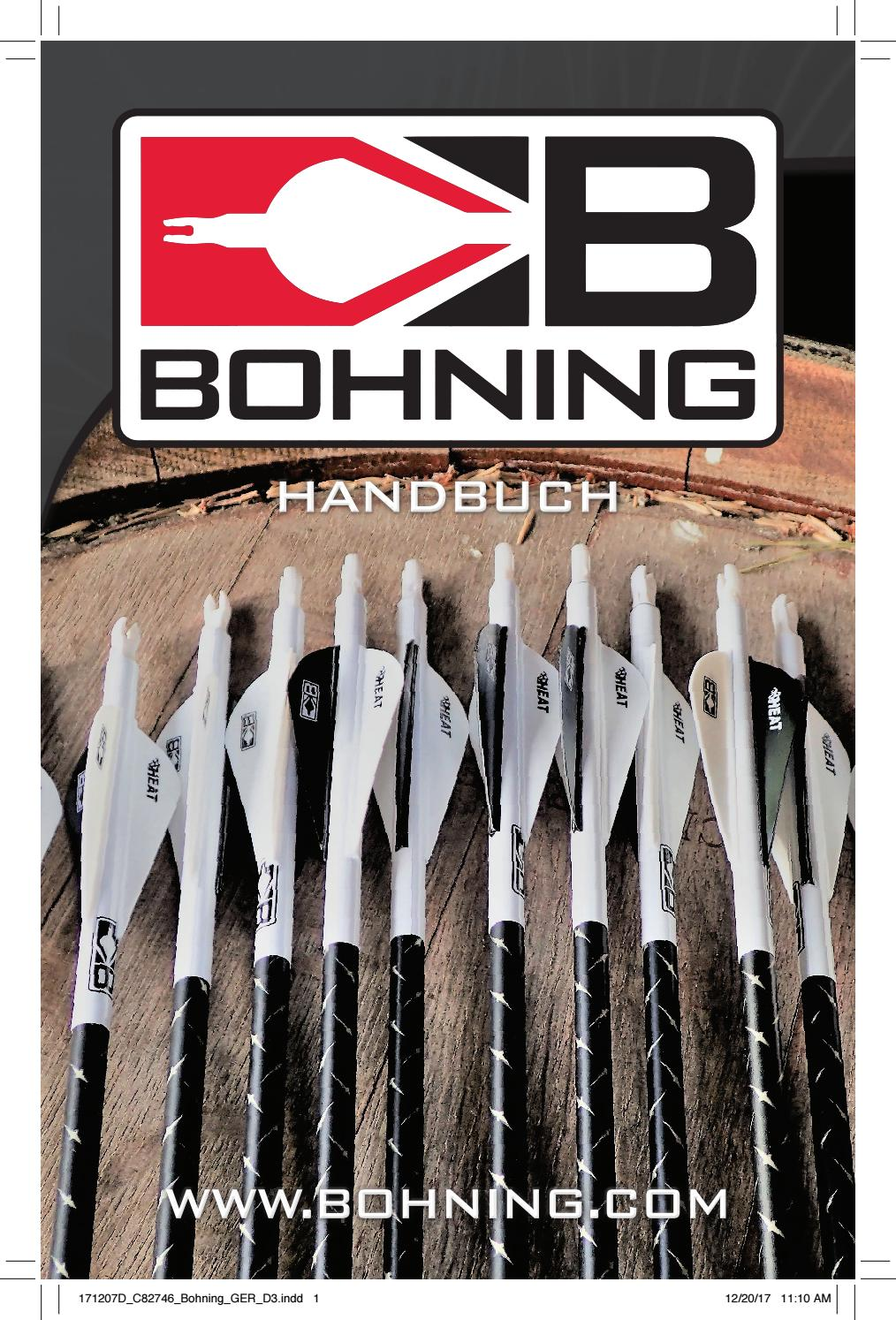 Pfeil Pfeil Gefieder Jagd Archery Fletching Teile 50 Stück 3 Zoll Heiß