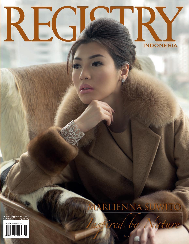 Registry Magazine November 2017 By E Issuu Tendencies Long Pants Rigid Brown Chinos Cokelat Muda 28