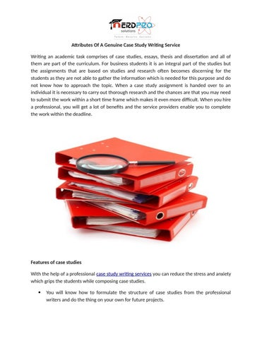 essay about media and communication facebook