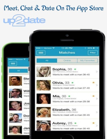 dating apps free to chat online app store