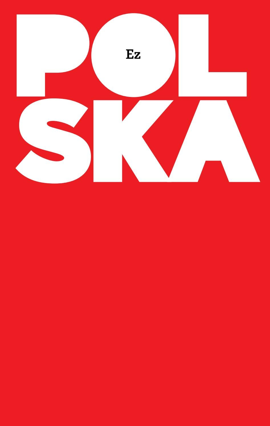 Ez POLSKA by Polish Institute Budapest - issuu 132893e256