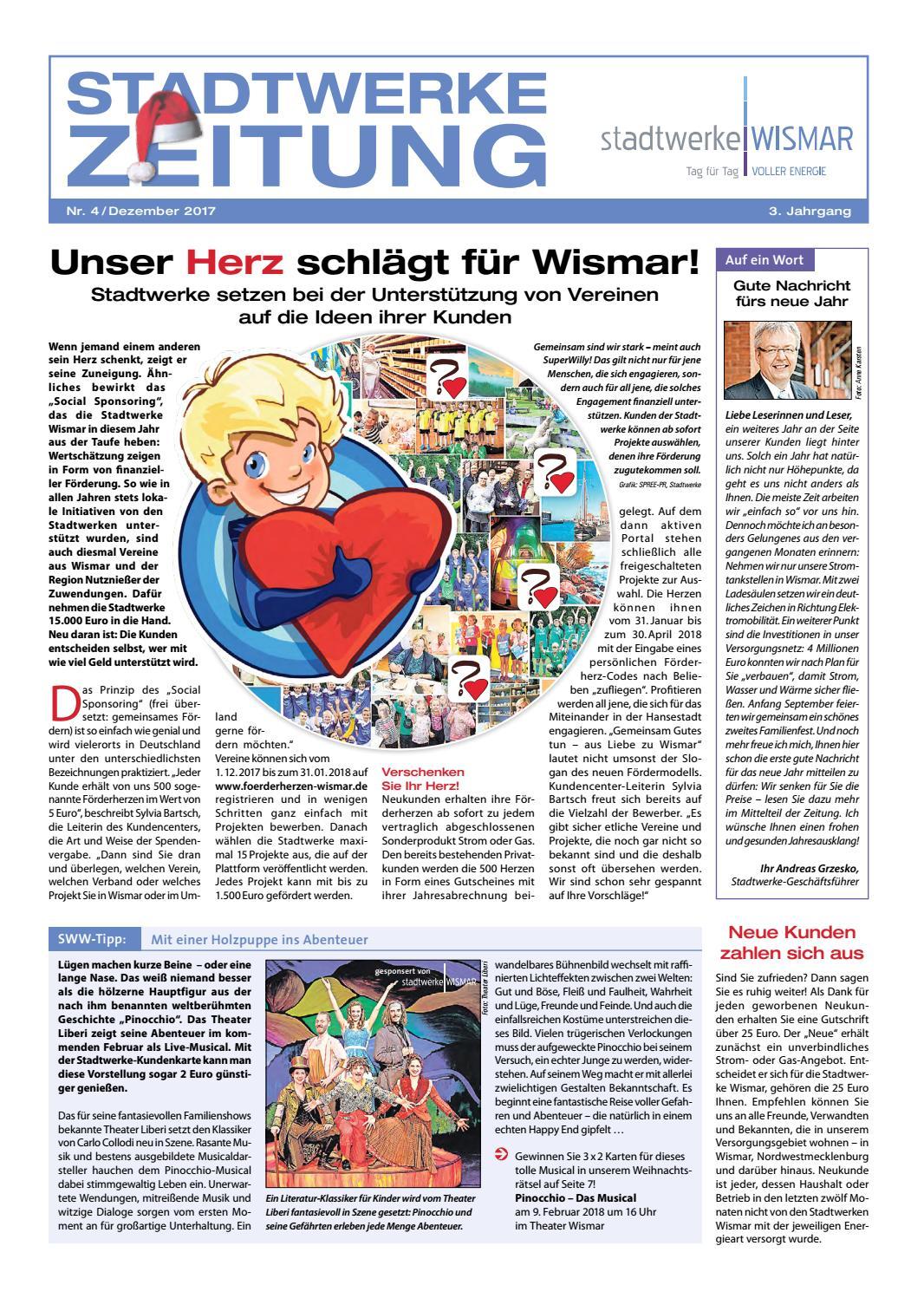 Ziemlich Kanal O Draht Slogan Galerie - Der Schaltplan - greigo.com
