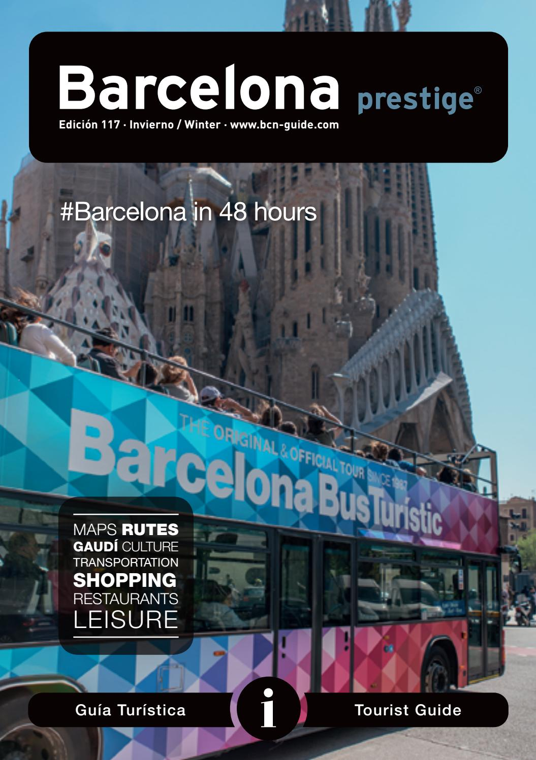 Site ul de dating francez in Barcelona