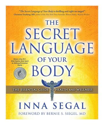212918857 inna segal secret language of body pdf (1) by