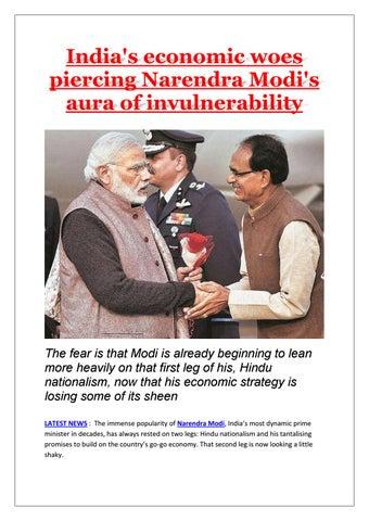 Dibyesh Anand's Hindu nationalism book by Dibyesh Anand - issuu