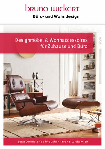 new arrival 4b570 23a6d HHV.DE WINTER KATALOG 0804 by hhv.de - issuu