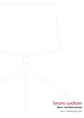 Vero Moda Taille Kordelzug Manschette Verschluss Casual Hosen 317474501 Ausgezeichnet Im Kisseneffekt Damen-nachtwäsche