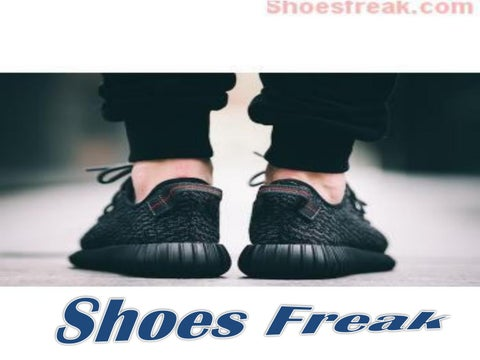 Shoes Freak is one of the top shoes shopping store offers you wide  collection of shoes at precious price. We deal in all Adidas   Nike  category brand. 8671f3d37