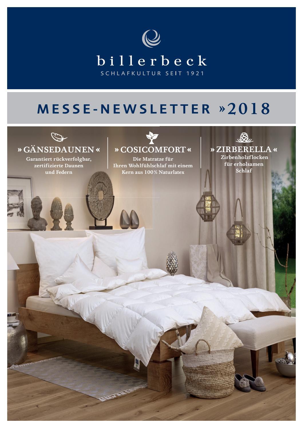 billerbeck bettdecken waschen schlafzimmer barcelona originelle bettw sche set heinsberg welche. Black Bedroom Furniture Sets. Home Design Ideas