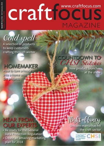 Pins & Brooches Holiday Lane Green Enamel Christmas Tree Pin Brooch Nib More Discounts Surprises