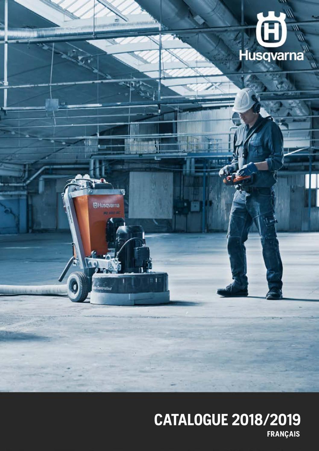 Pompe à Eau Pièce jointe 660 L par heure pour utilisation avec une puissance électrique de forets et tuyau