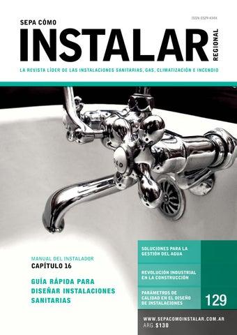 cbb747418e Revista