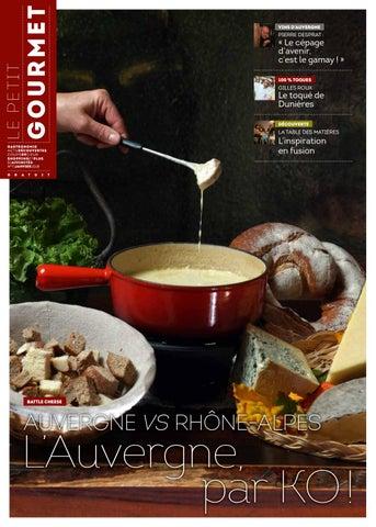 98ff533b89b0 Le Petit Gourmet 71 by Oxygène - issuu