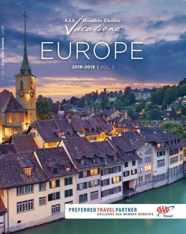 18 72ugv Europe Remail2 Ebroch Aaa By Collette Issuu