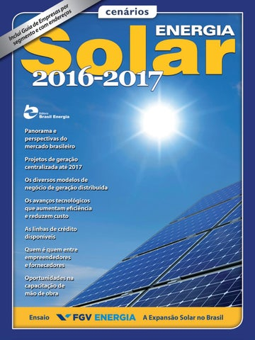 c767a93bacaa9 Solar 2016-2017 by analeta - issuu