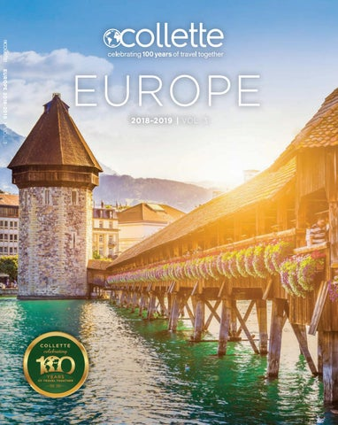 18 754z6 Europe Remail2 Ebroch Cad By Collette Issuu