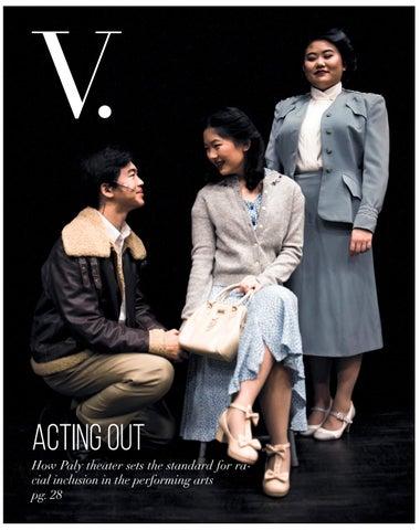 b7841038f6f97 Verde Volume 19 Issue 2 by Verde Magazine - issuu