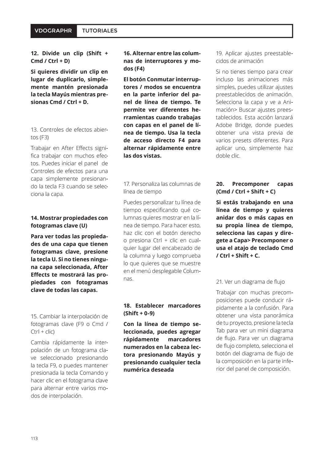 VDOGRAPHR #03 by VDOGRAPHR - issuu