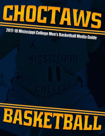 2017-18 Ole Miss Men s Basketball Media Guide by Ole Miss Athletics - issuu d08615804e08