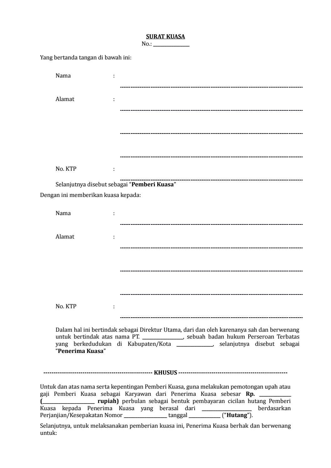 Pernyataan berkuantor pdf to jpg