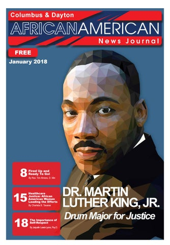 Caanj january 2018 edition by columbus african american news journal page 1 fandeluxe Images