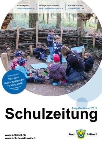 Neu De Account Löschen Adliswil