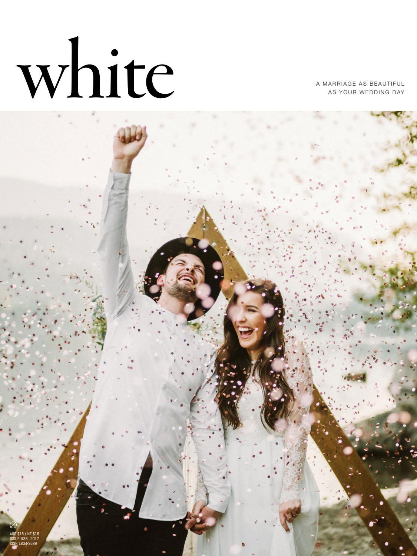5c7191a11d4f1 White Magazine
