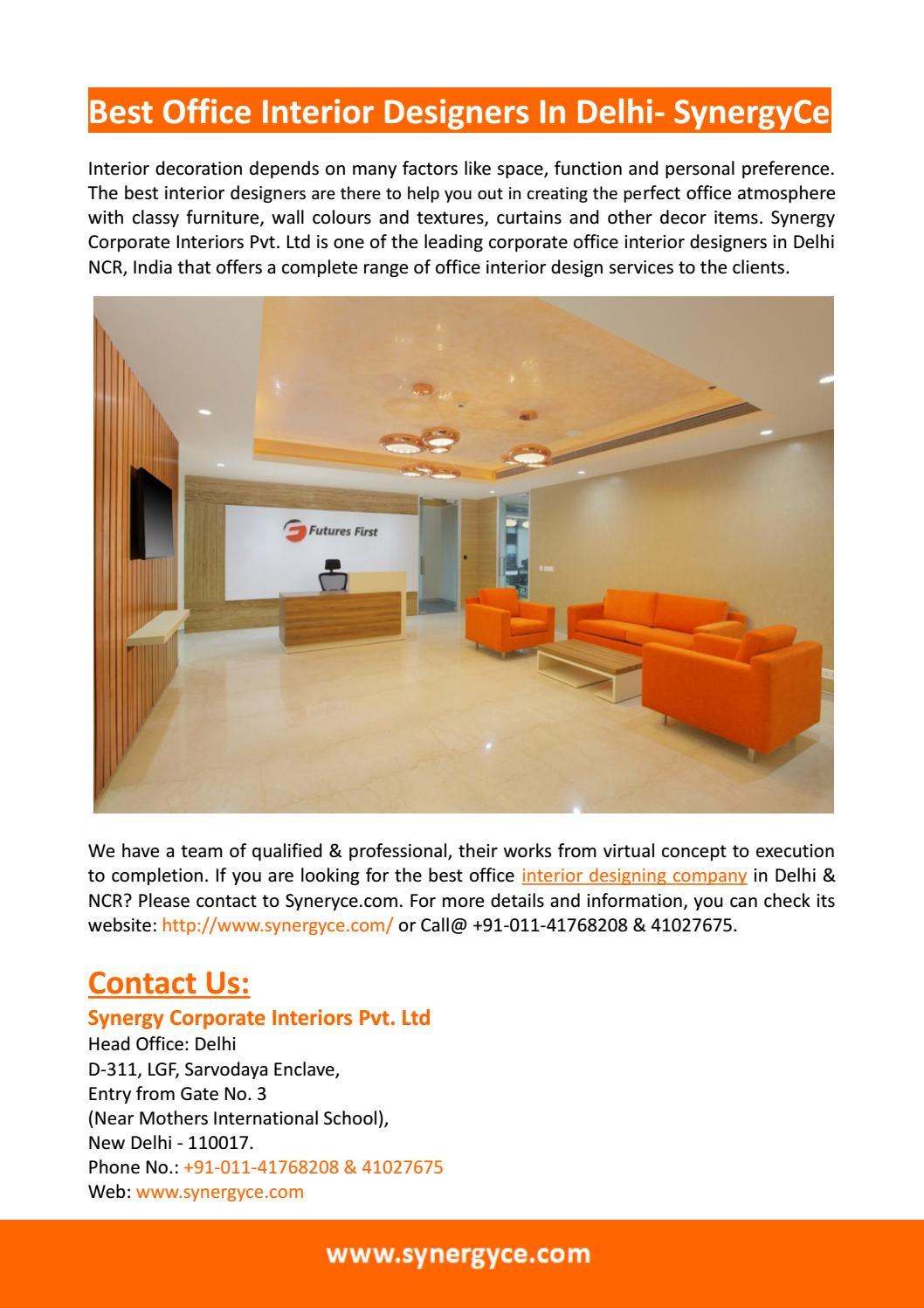 famous interior designers in delhi new delhi