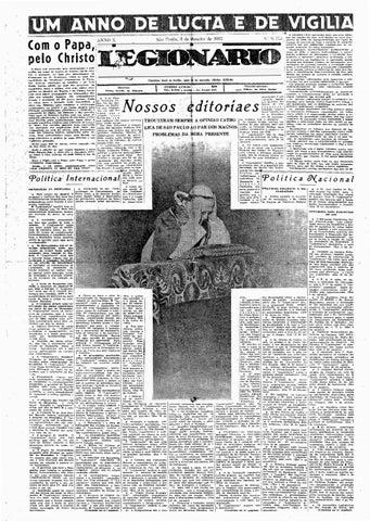 Legionário 1937 480e4adff9f