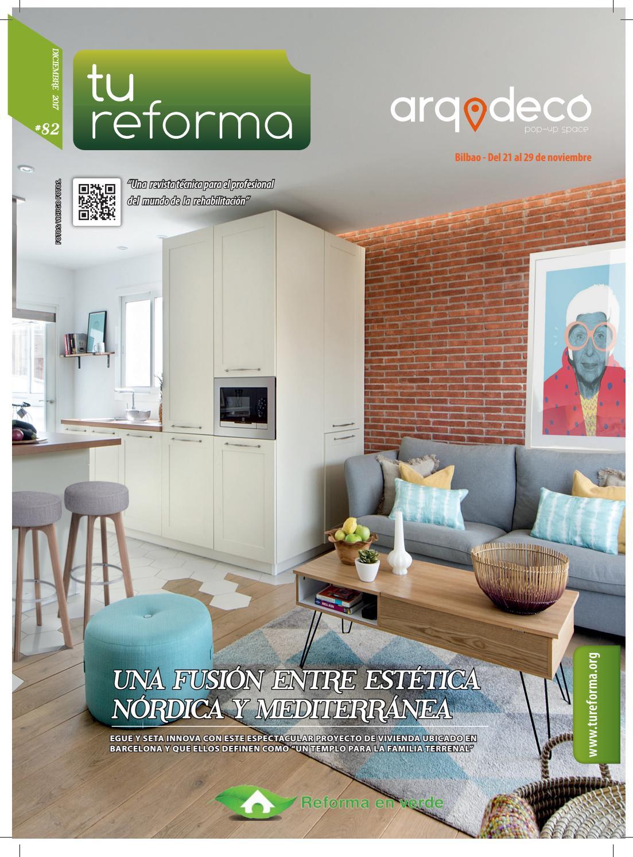 0f8e4260f6 Tureforma nº 082 Diciembre by Tu Reforma Revista - issuu
