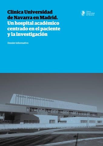Hospitales especializados en metástasis óseas y de próstata malignas en el hotel de Milán
