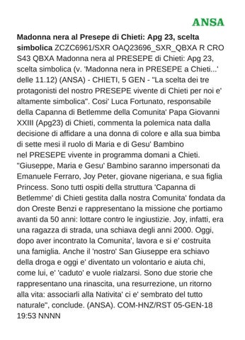 Scarpe Geox riduce finora 11995 NERO GRATIS Premium CALZE g3