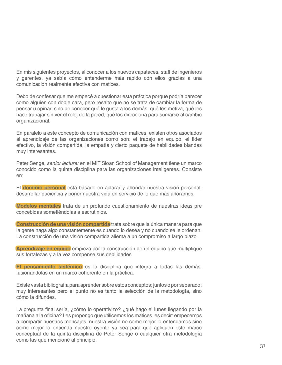 Encantador Marco De Cambio Rápido Viñeta - Ideas de Arte Enmarcado ...