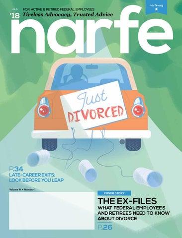 january 2018 narfe magazine by narfe issuu rh issuu com Paperwork Guide Pcoket Guide