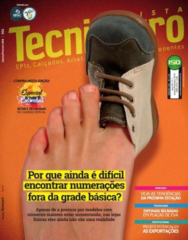 ed68ada6c Edição nº 304 by Marcela Chaves da Silva - issuu