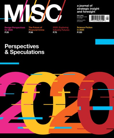 Misc 2020 By Misc Issuu