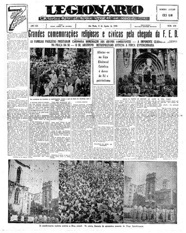 legionário 1945 678 a 699 by nestor issuu