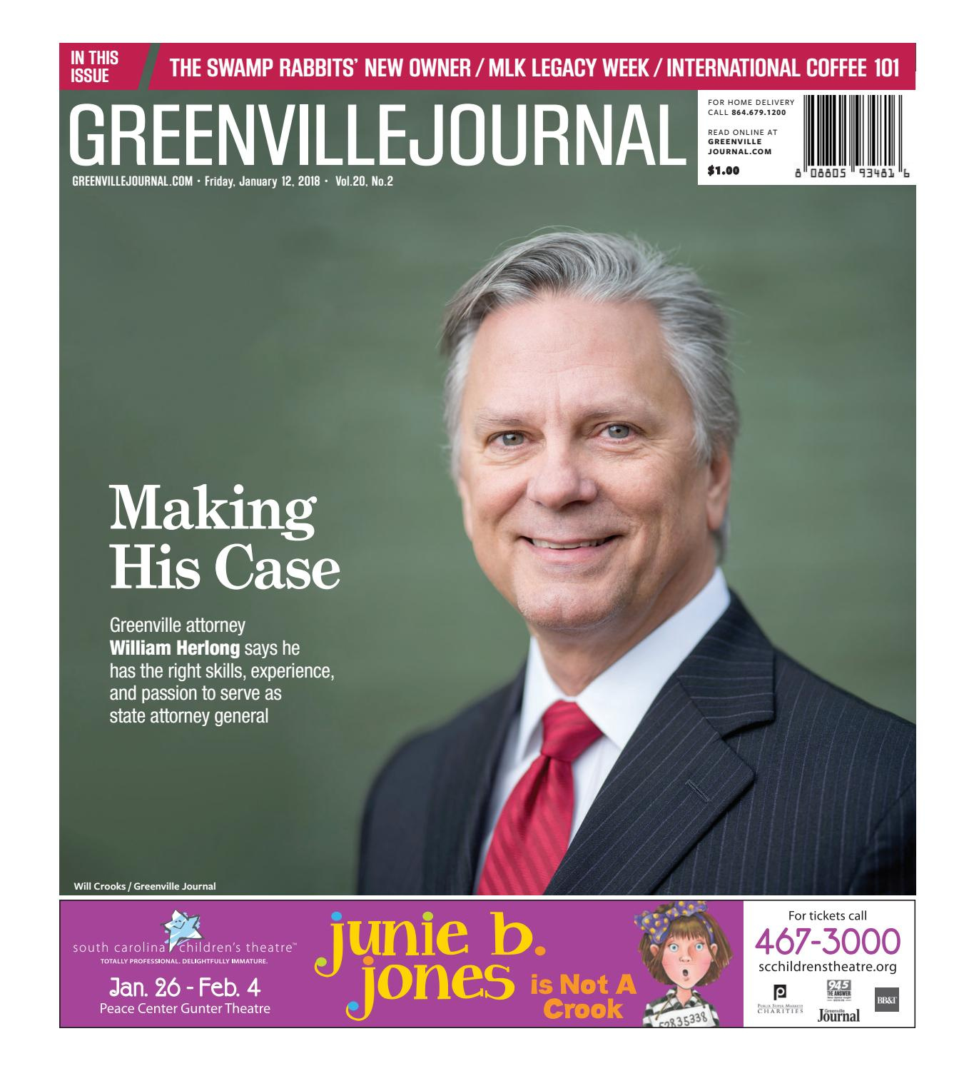 January 12 2018 Gj By Community Journals Issuu