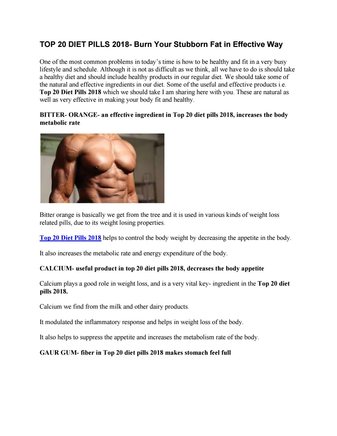 How long did it take you to lose weight on metformin photo 4