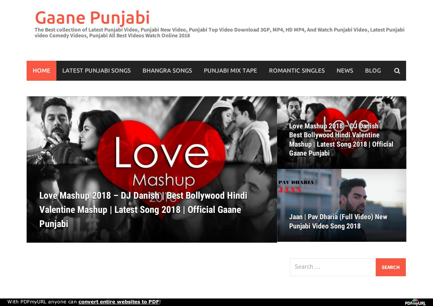 Insane punjabi song download djpunjab | Difference Amrit